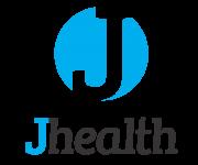 JHealth Informatics